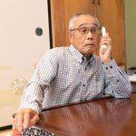 40代転職日記85話:長崎に帰ることになりました