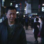 40代転職日記87話:長崎での面接2社目